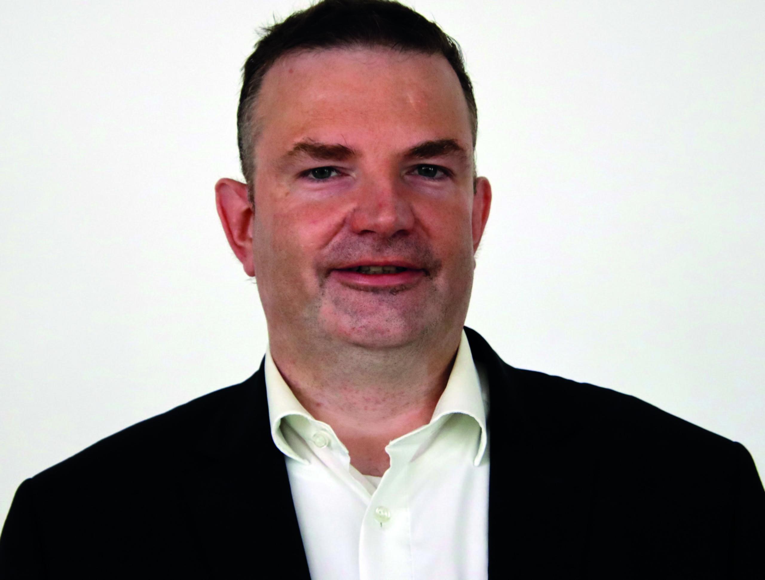 Thomas Löwe